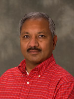 agrawal profile photo