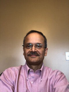 Bhattacharya profile photo