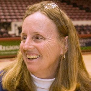 Kathleen Pericak-Spector