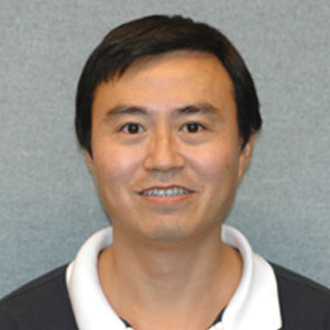 D. Xu profile photo