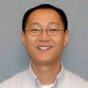 J. Xu profile photo